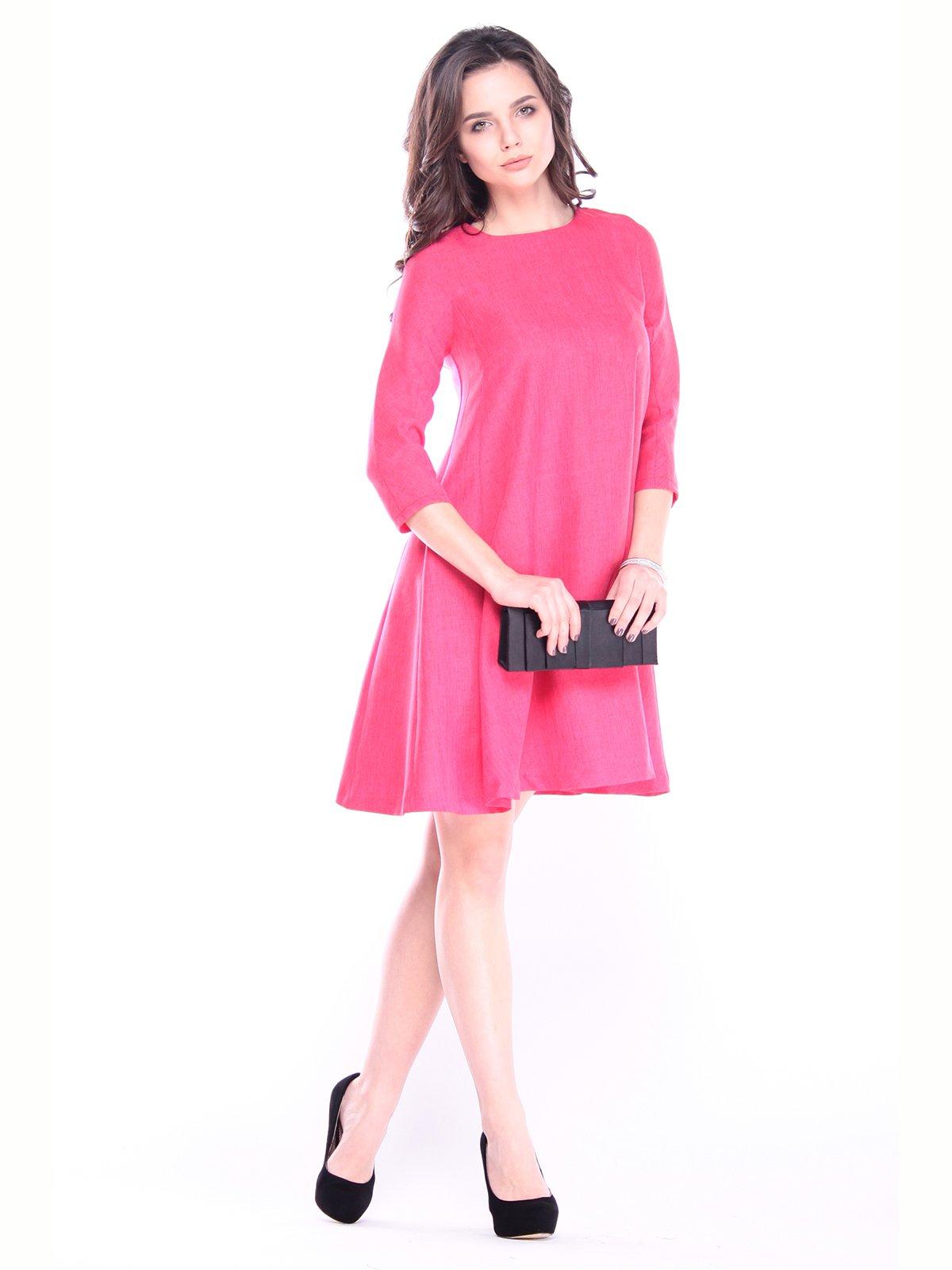 Сукня червона | 3106341