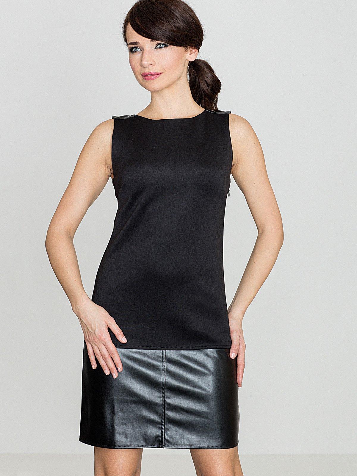 Сукня чорна | 3455363