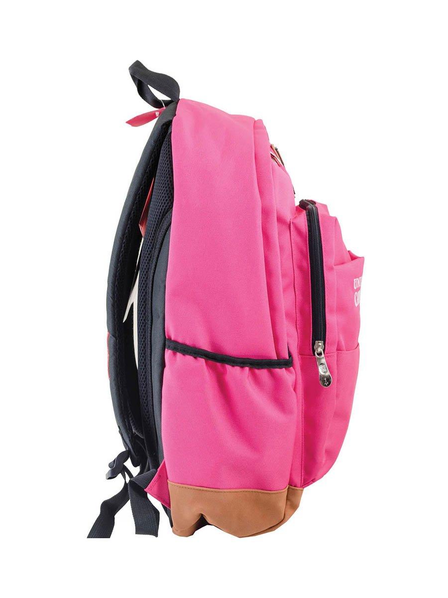 Рюкзак рожевий | 3451589 | фото 2