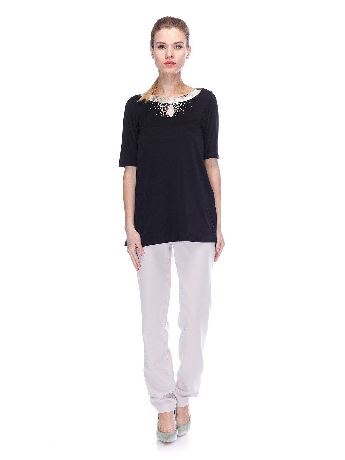 Комплект: блуза і штани | 3455549