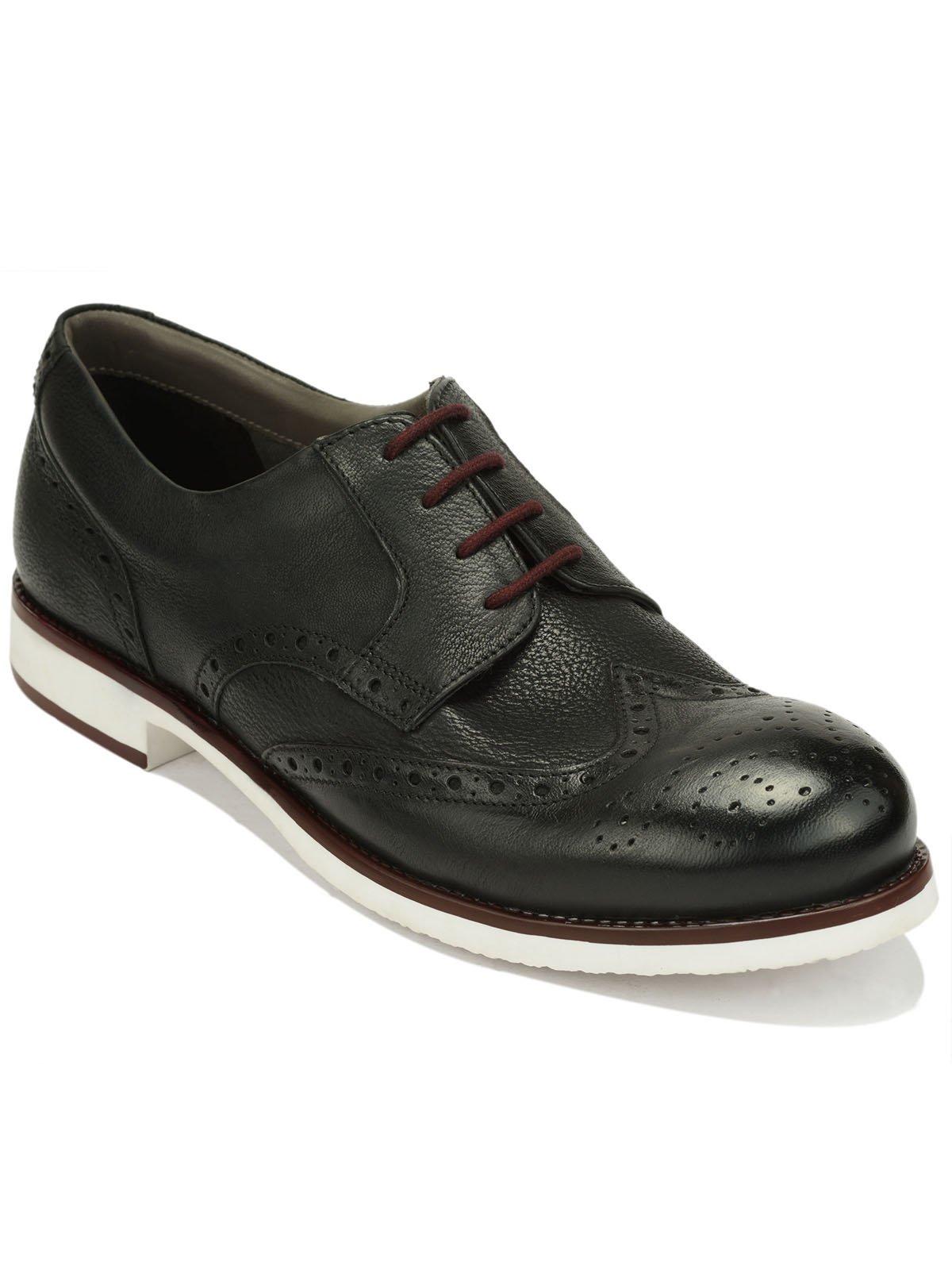 Туфли черные | 3480783