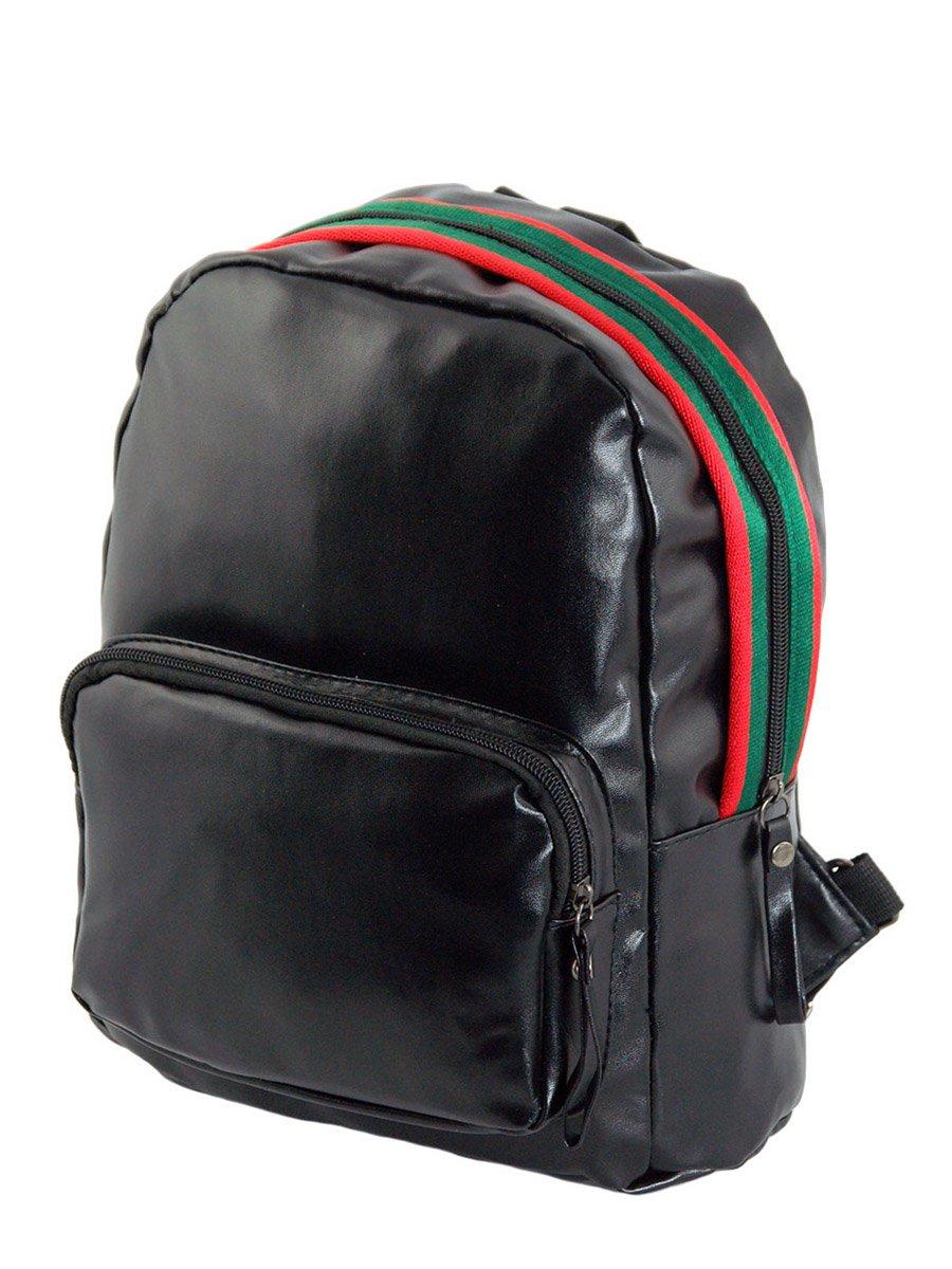 Рюкзак чорний | 3480729