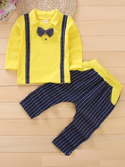 Комплект: джемпер и брюки | 3482271