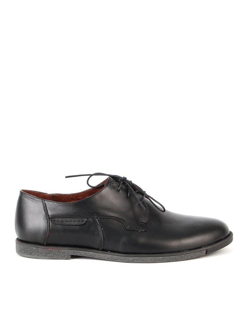 0b0e0d8013b79d Туфлі чорні — Vadrus, акція діє до 1 липня 2019 року | LeBoutique ...