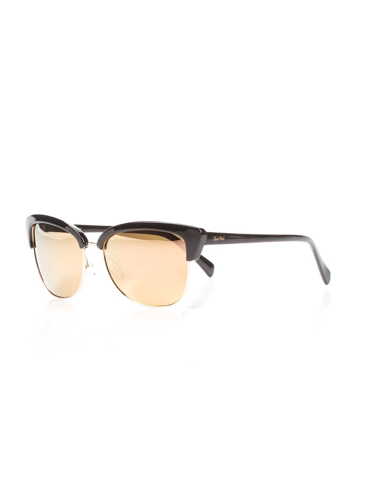 Очки солнцезащитные | 3474365