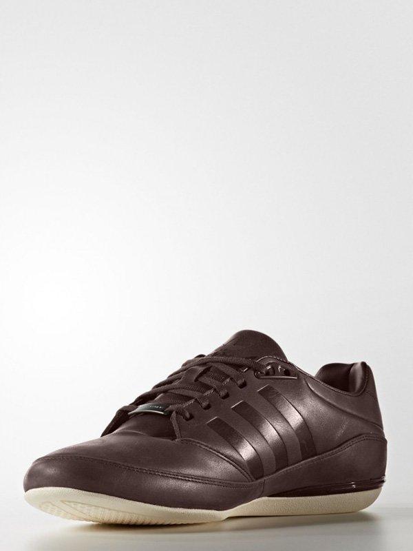 Кросівки коричневі   3478143