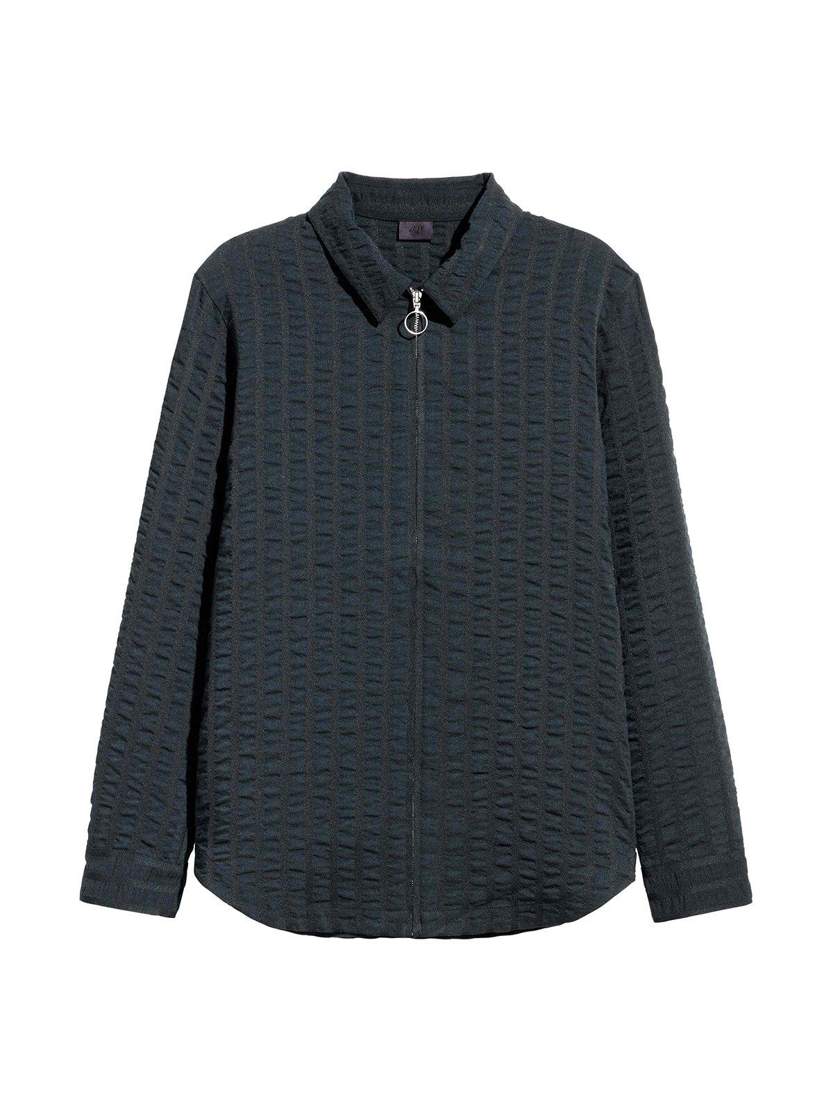 Куртка темно-синя   3401338   фото 2