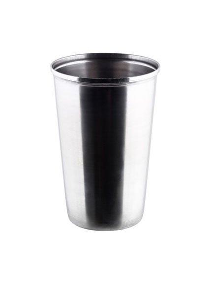 Набір склянок (12 шт.)   3507515