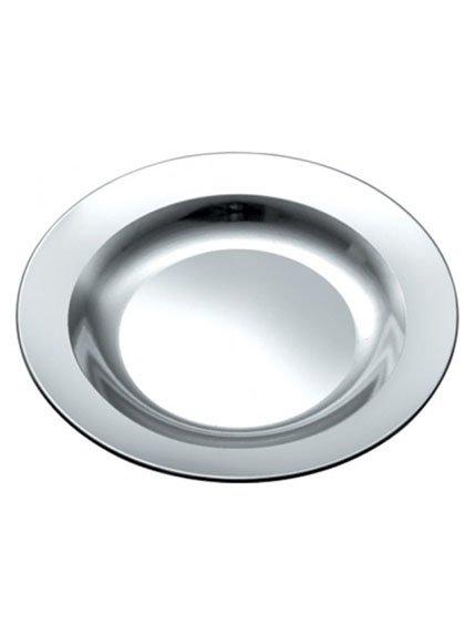 Тарілка (200 мм) | 3507602