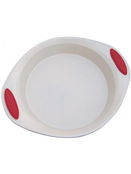 Форма для випікання з керамичним покриттям   3507611