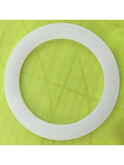 Качалка текстурна (25 см) | 3507620