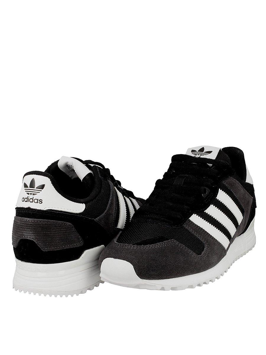 Кроссовки черные | 3502906
