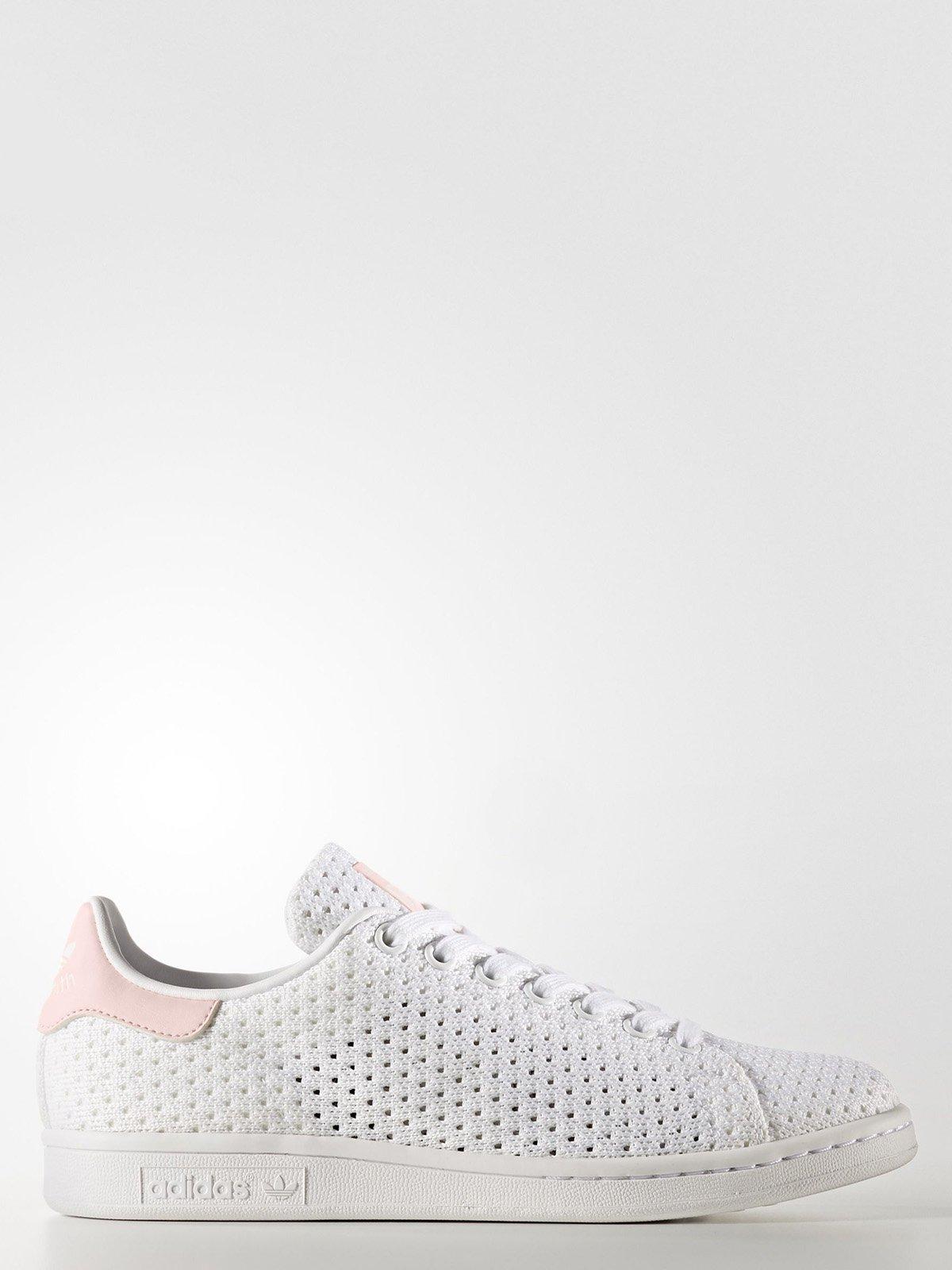 Кроссовки белые   3503011