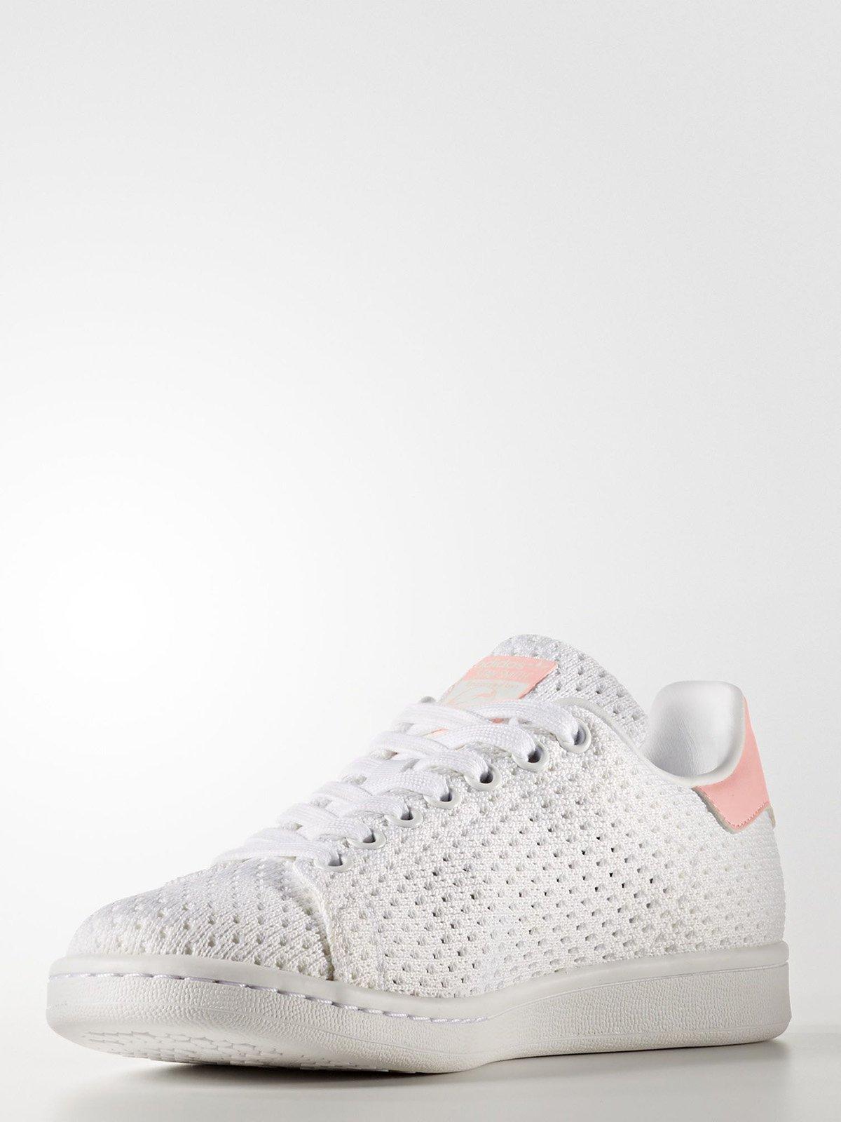 Кроссовки белые   3503011   фото 2