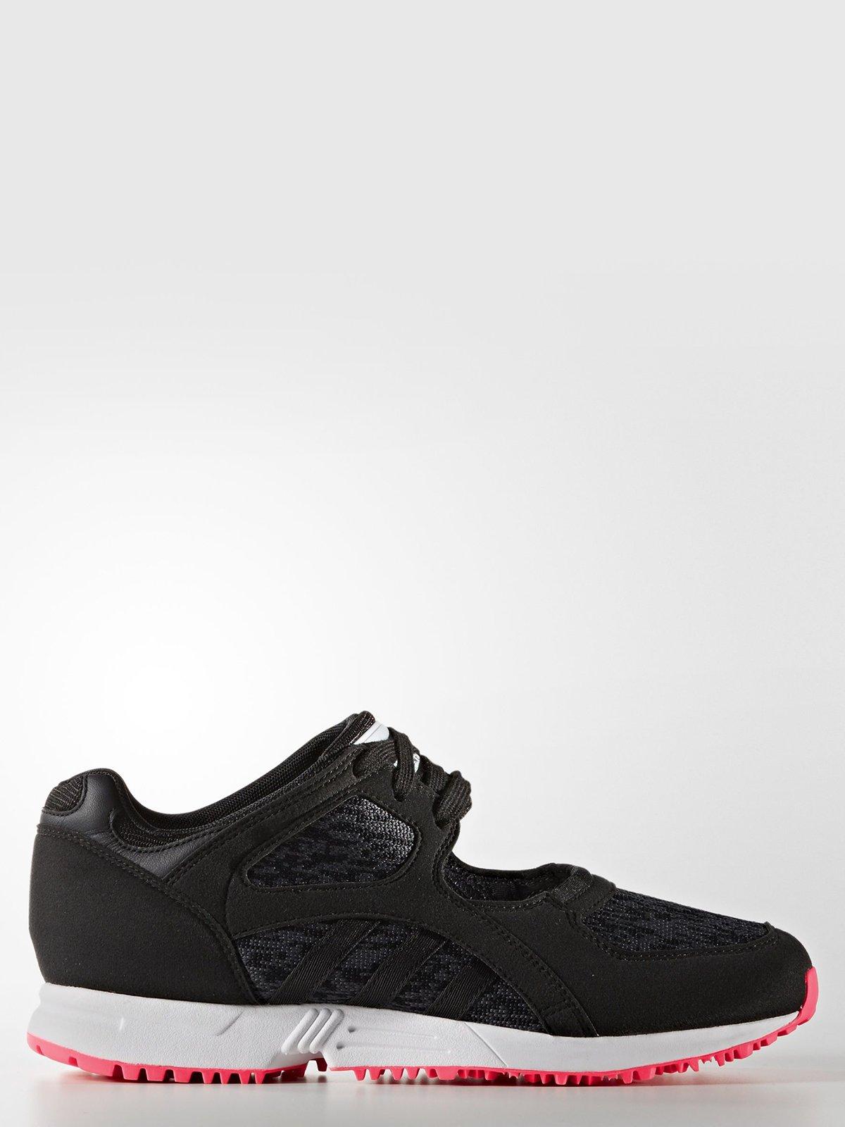Кроссовки черные | 3522956