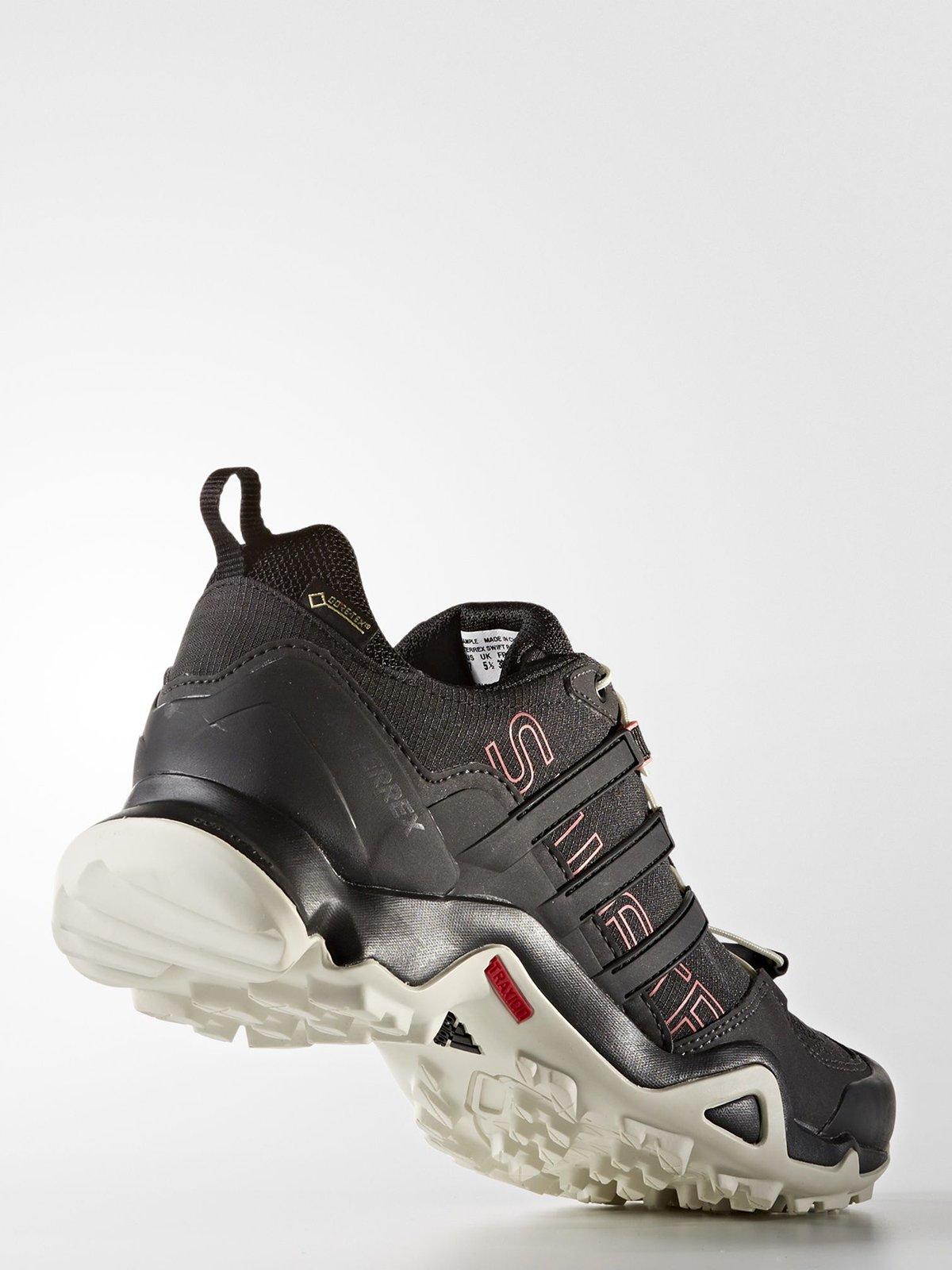 Кроссовки черные | 3522982