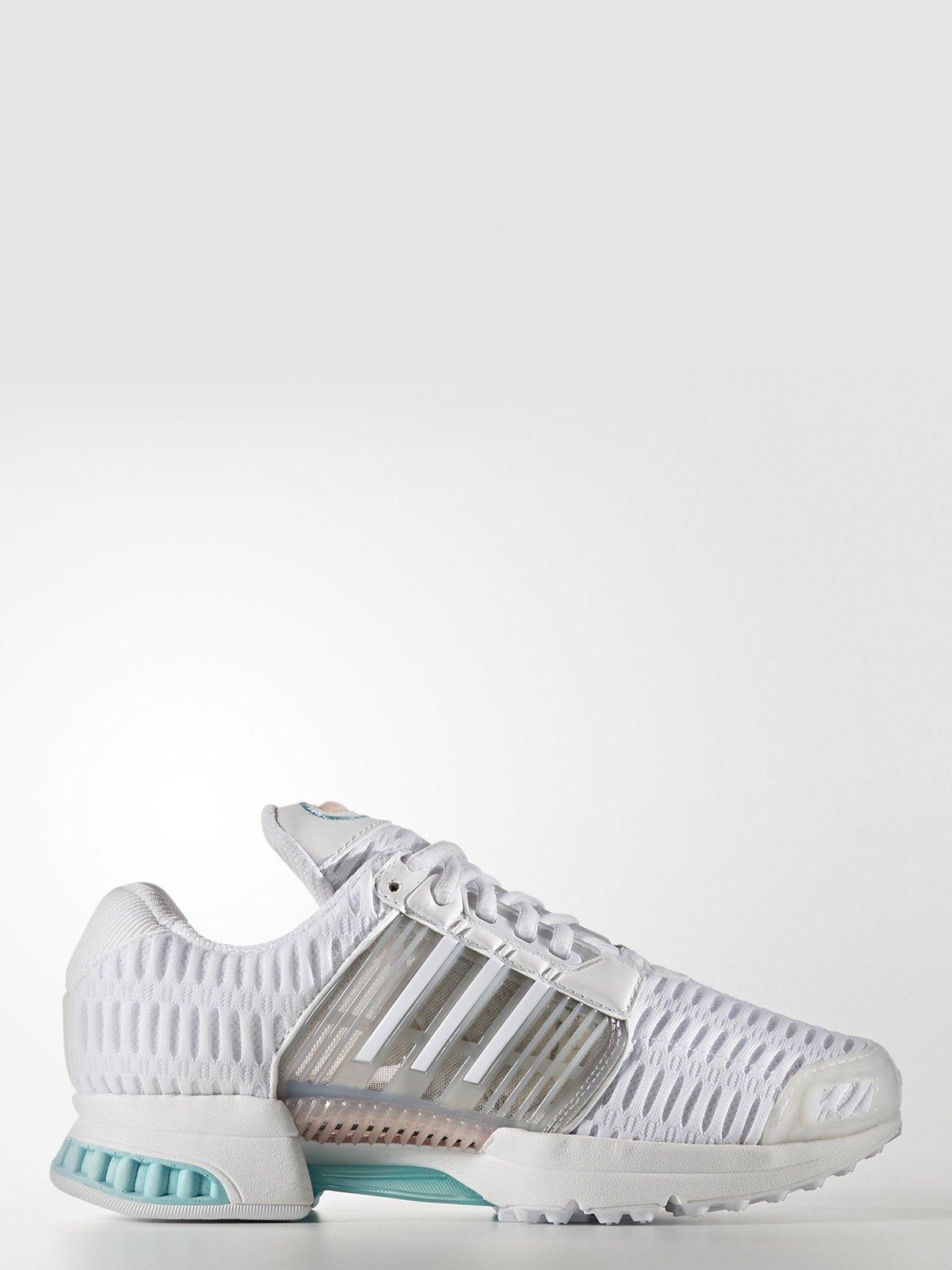 Кроссовки белые   3522990