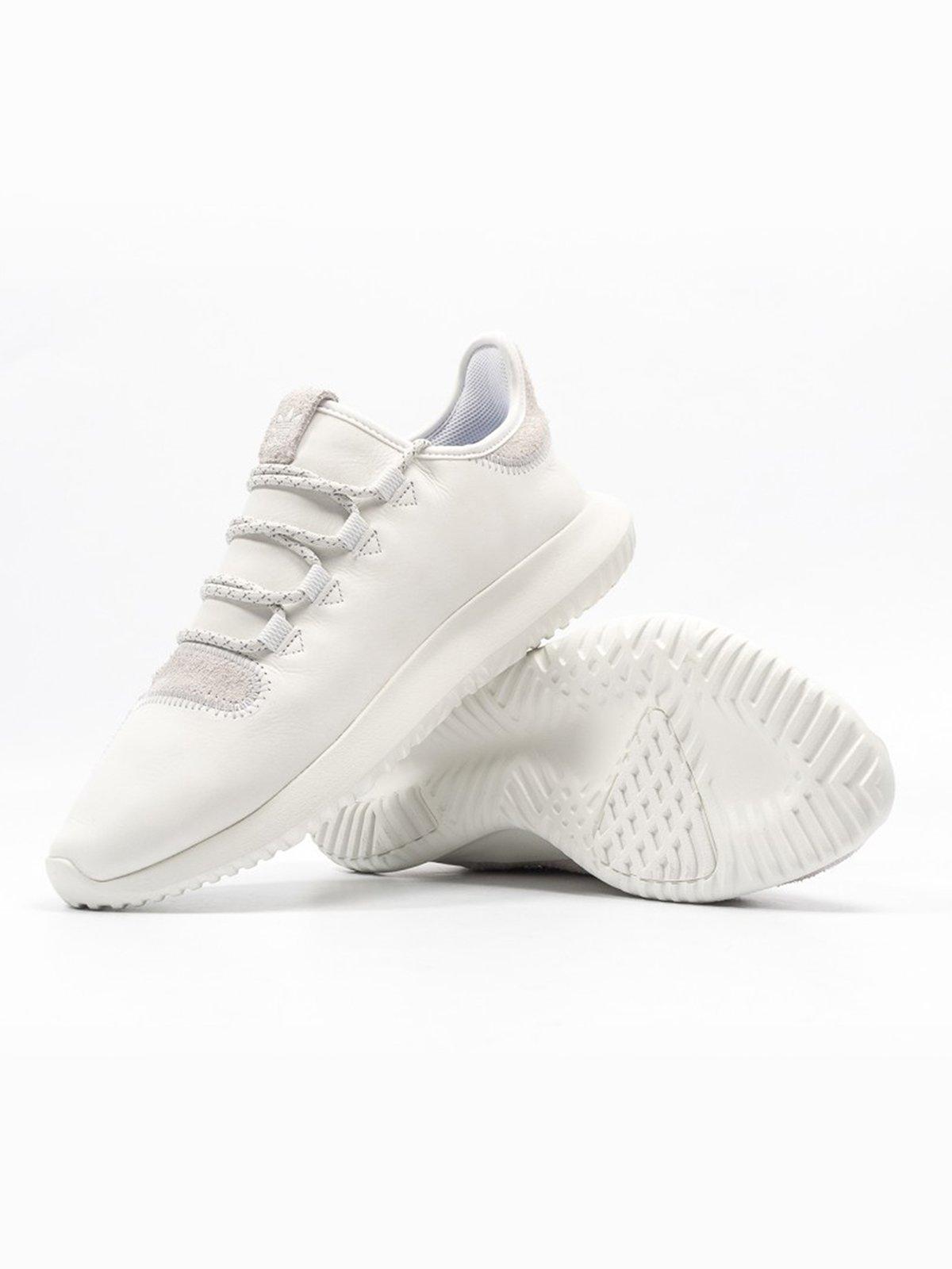 Кросівки білі | 3523055