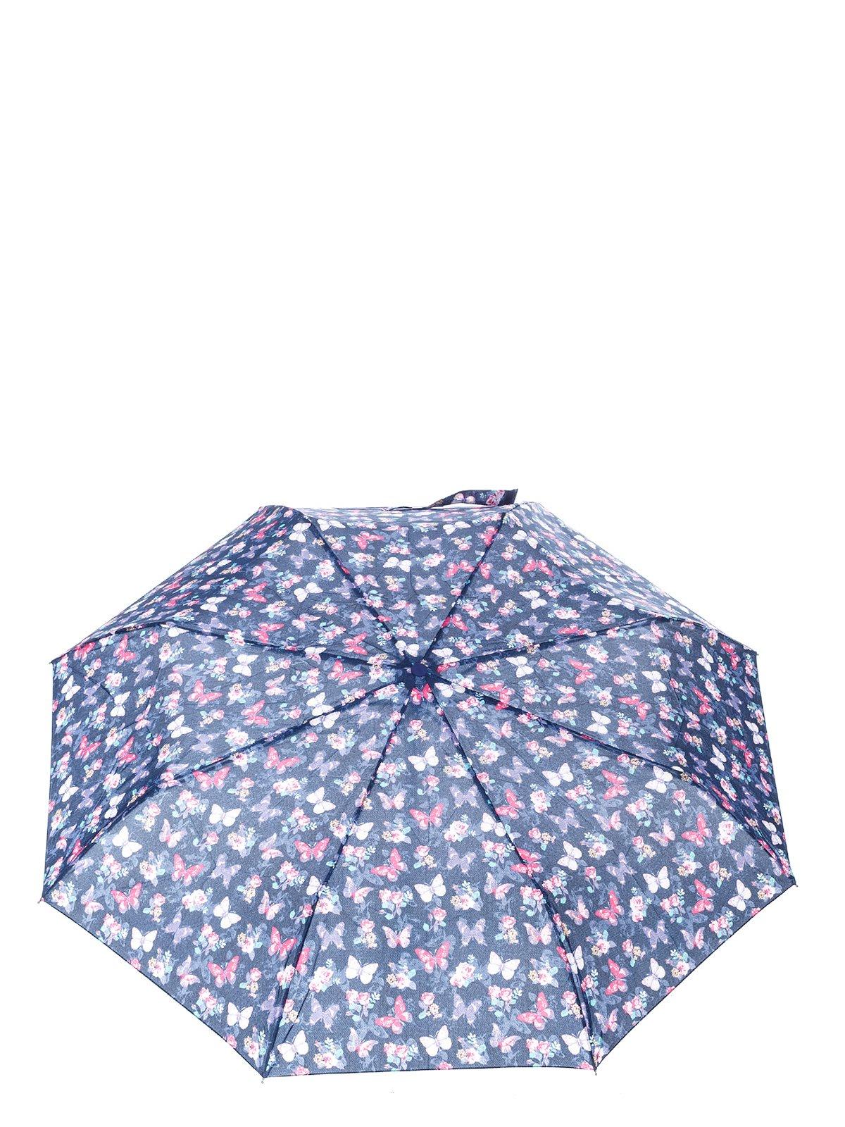 Зонт механический   3296678