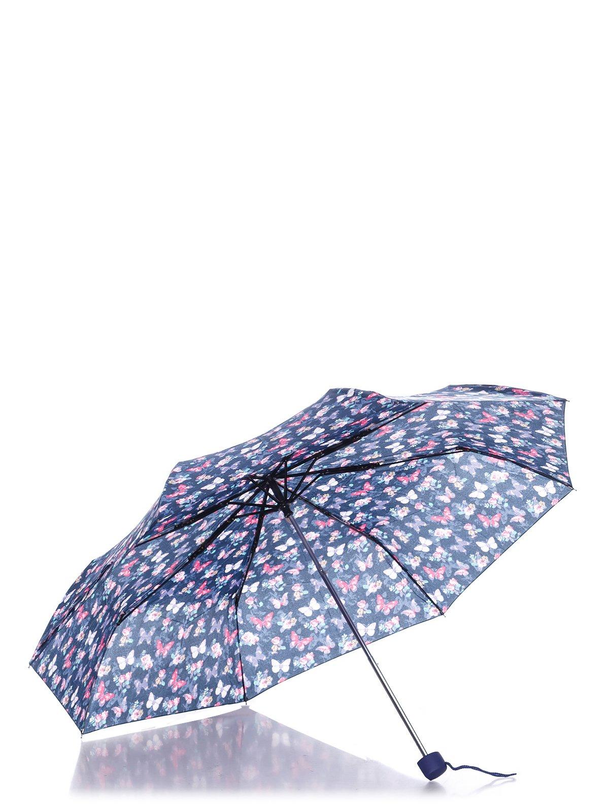 Зонт механический   3296678   фото 2