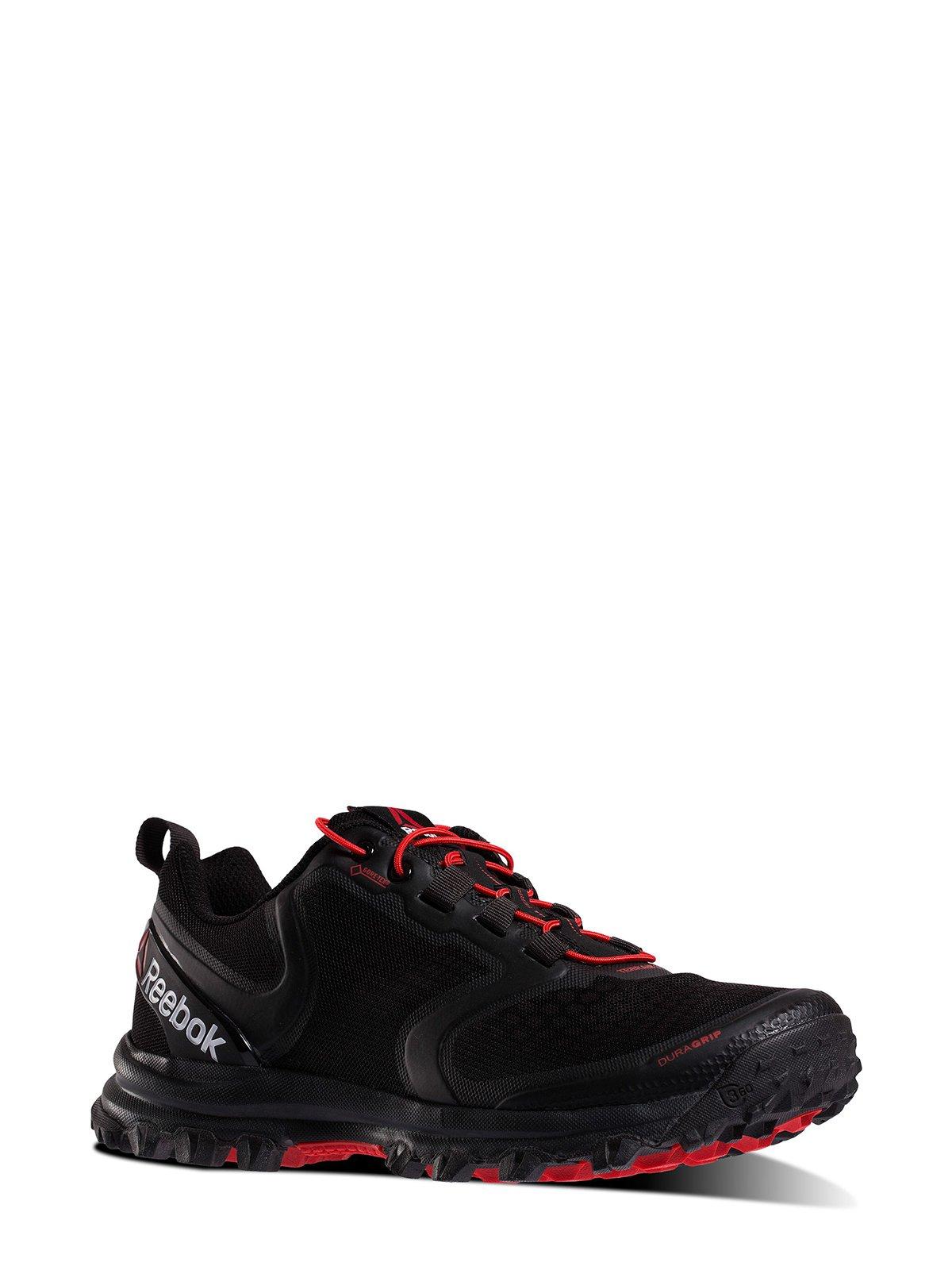 Кроссовки черные | 2978890