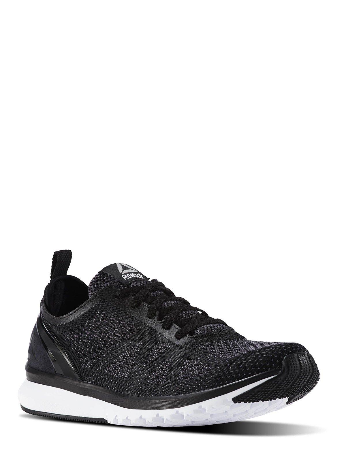 Кросівки чорні | 3411480