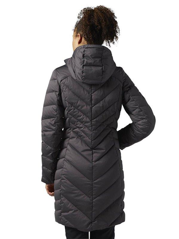 Куртка черная | 3522822 | фото 2