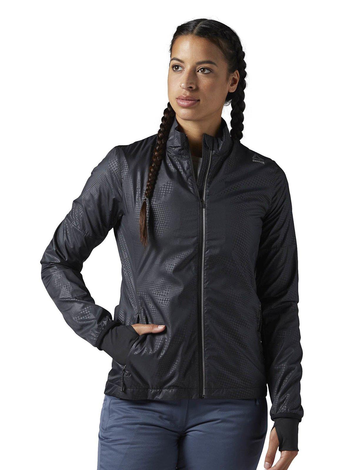 Куртка черная | 3522825