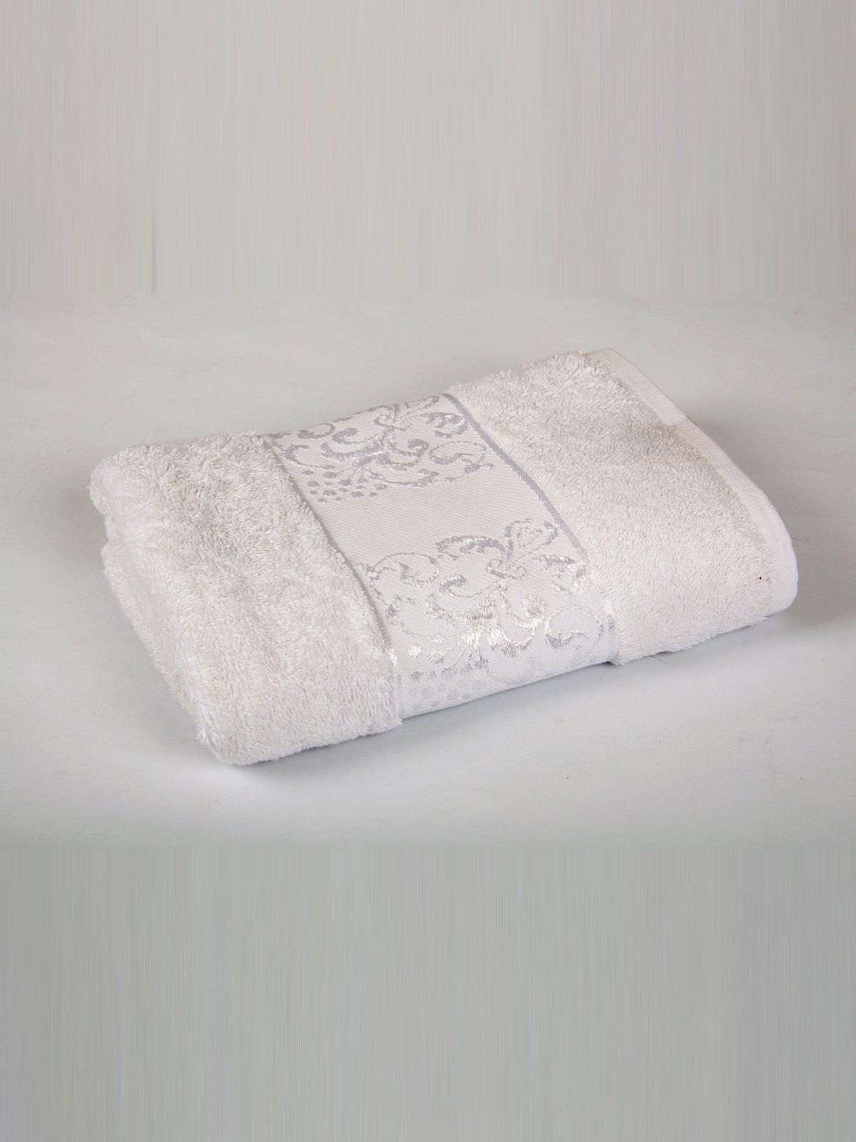 Полотенце (50х90 см) | 3562602