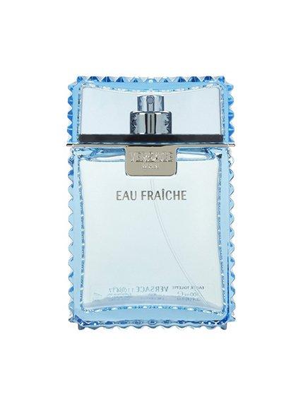 Туалетна вода Man Eau Fraiche - тестер (100 мл) | 3558395