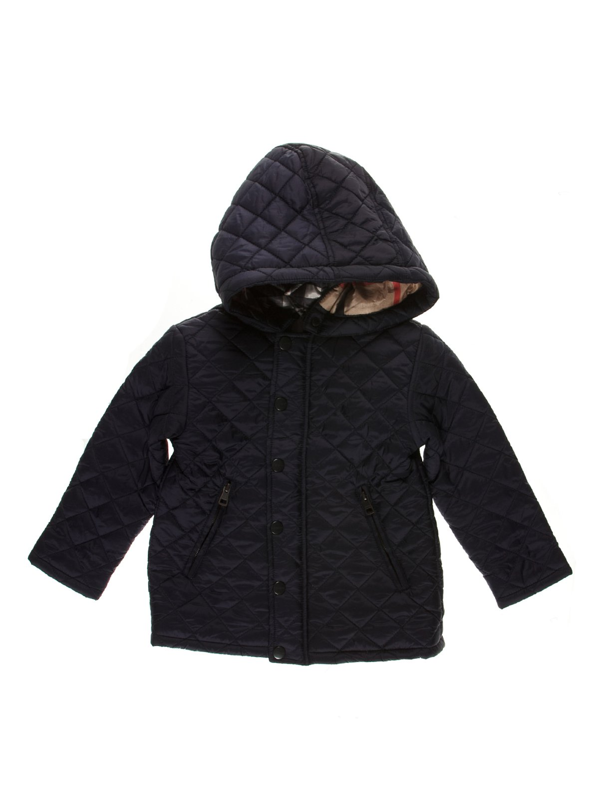 Куртка синяя | 3555191