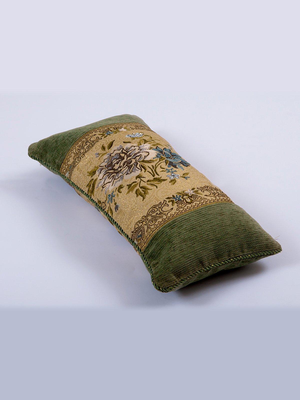Наволочка декоративна (22х45 см) | 3571311