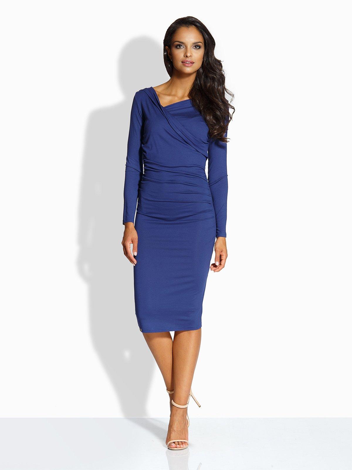 Сукня синя   3571372