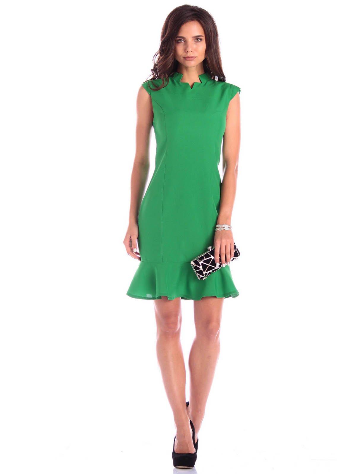 Сукня зелена   3591098