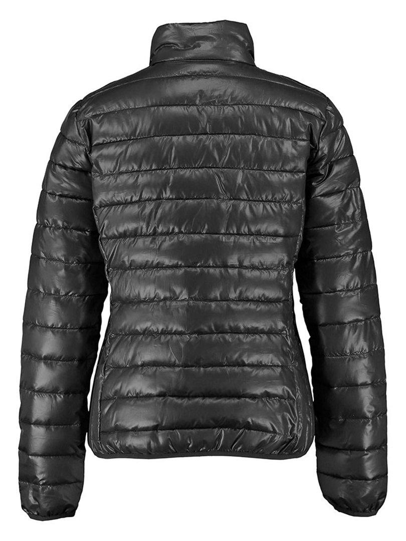 Куртка черная | 3389246 | фото 2