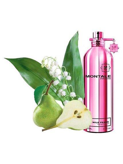 Парфумована вода Wild Pears (20 мл) без упаковки | 3601190