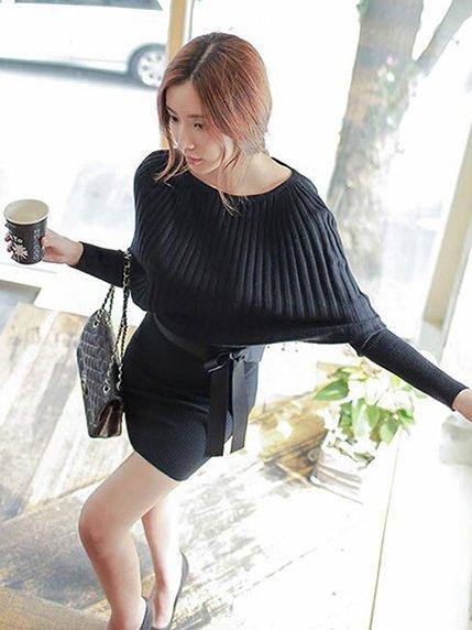 Сукня чорна | 3611827
