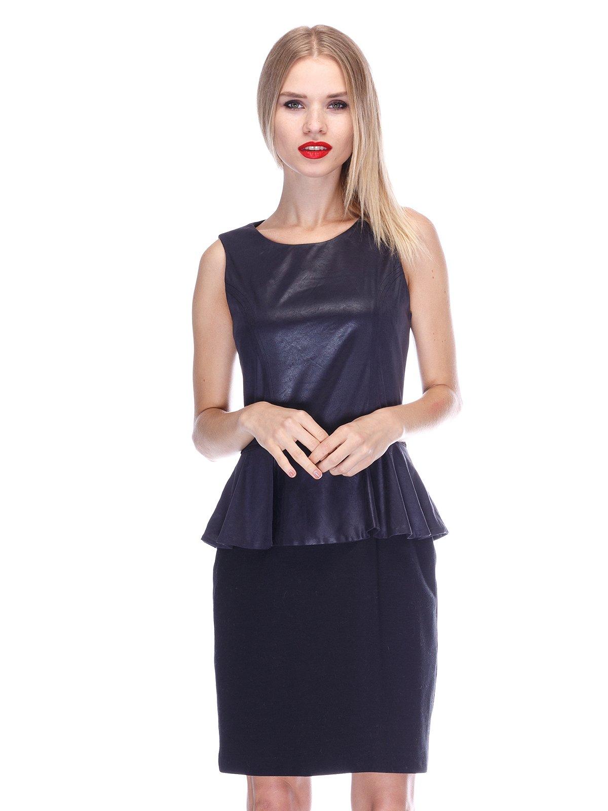 Сукня чорна | 2946792
