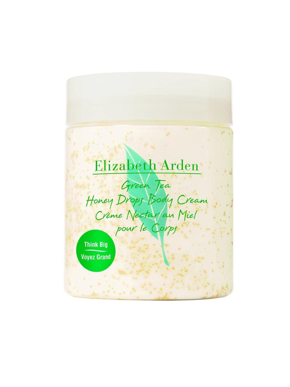 Крем для тіла Green Tea Honey Drops (400 мл) | 3618051