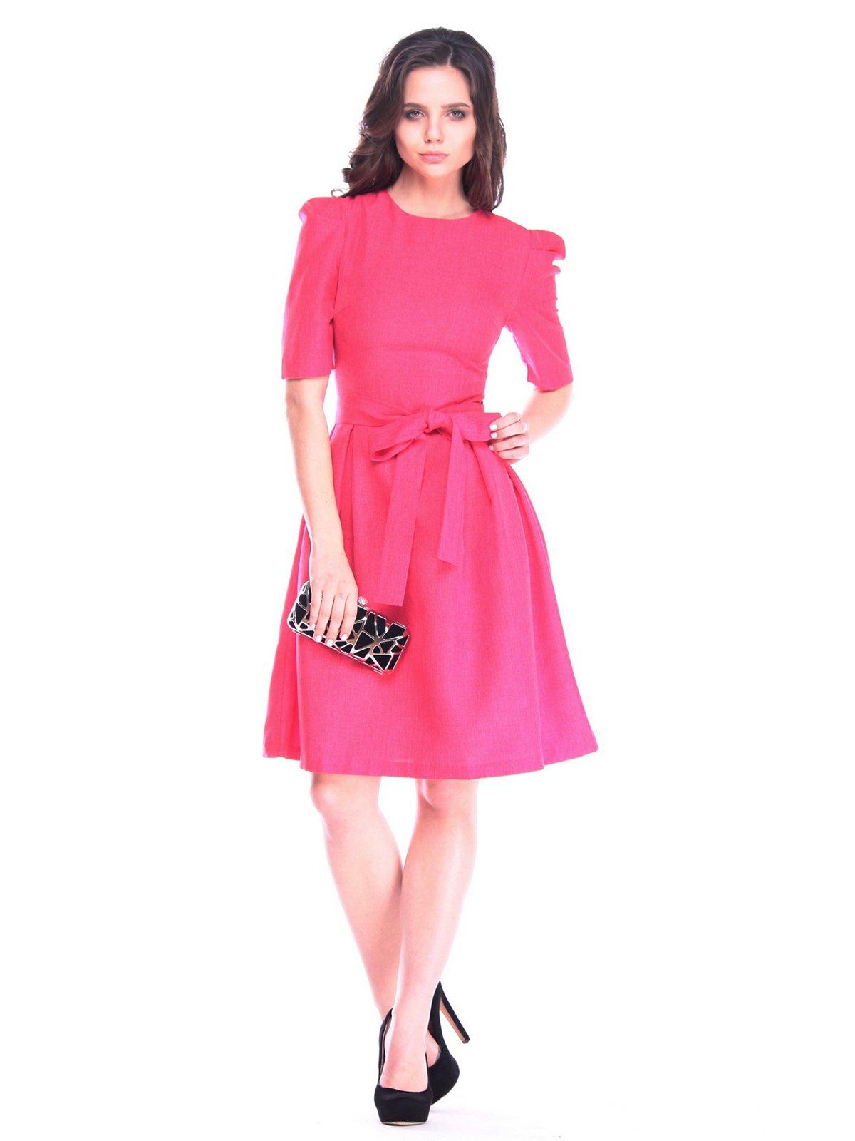 Сукня червона   3172730