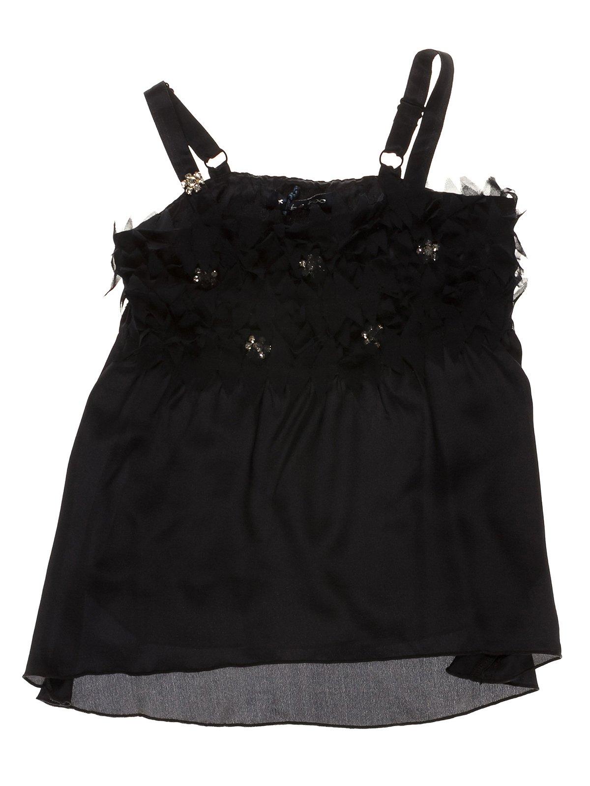 Сукня чорна   3614241