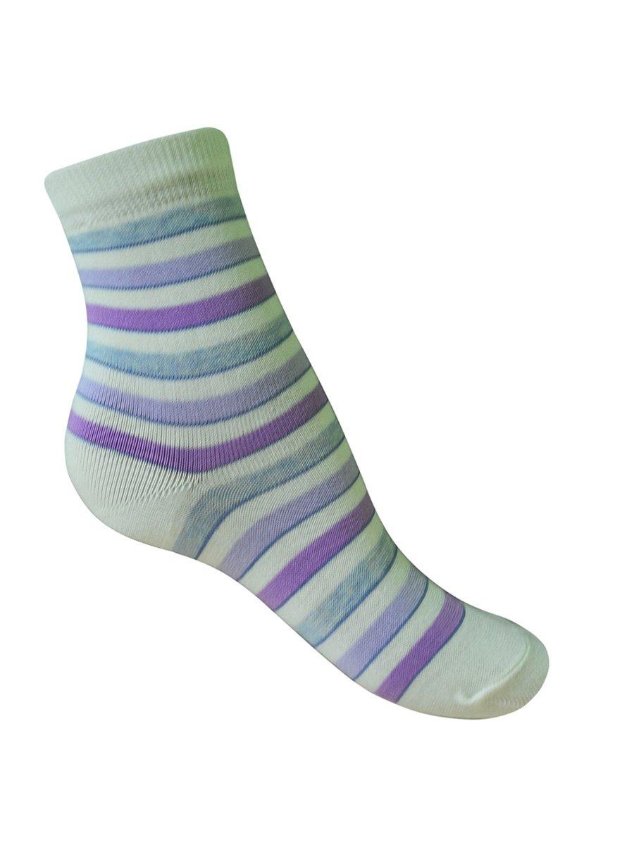Шкарпетки молочного кольору | 3630687