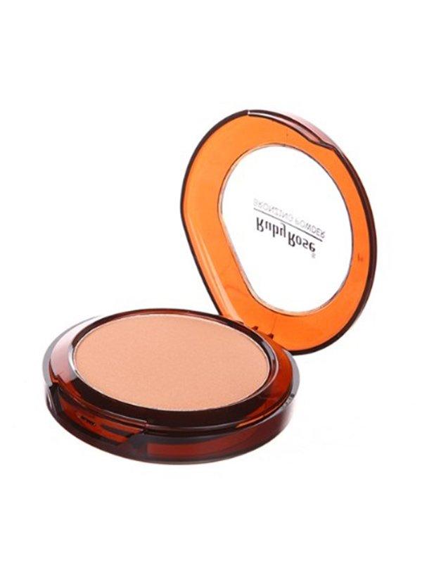 Пудра бронзирующая Bronzing Powder — тон 2 (10,8 г) | 3634643