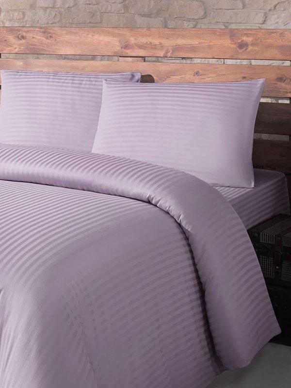 Комплект постельного белья полуторный | 3671270