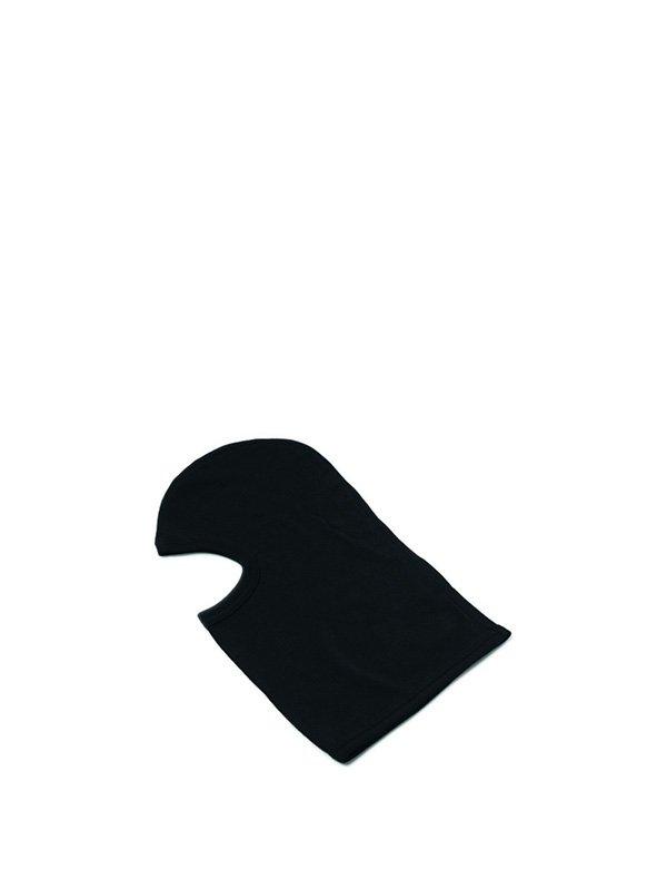 Балаклава черная | 3665901