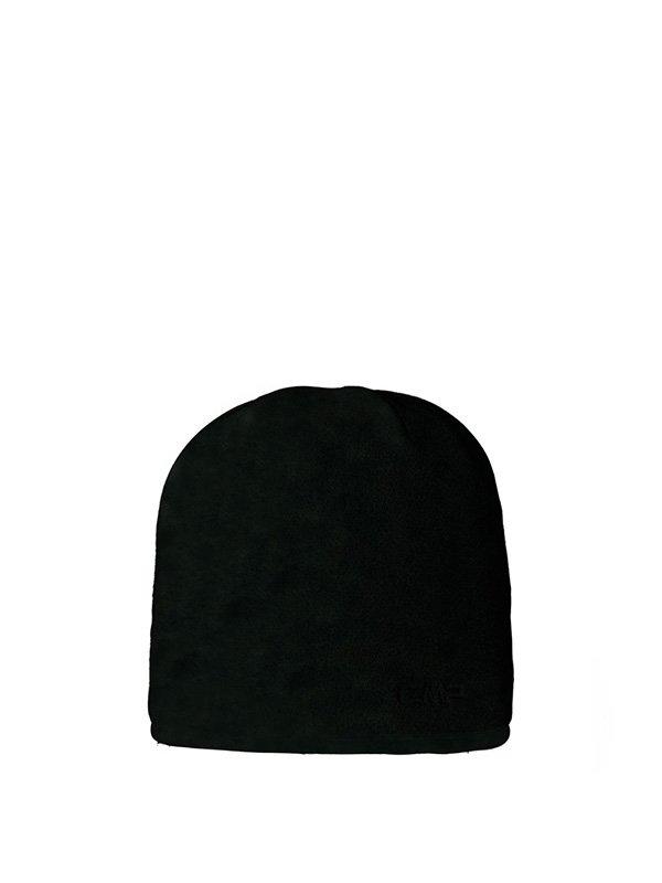 Шапка черная | 3666097