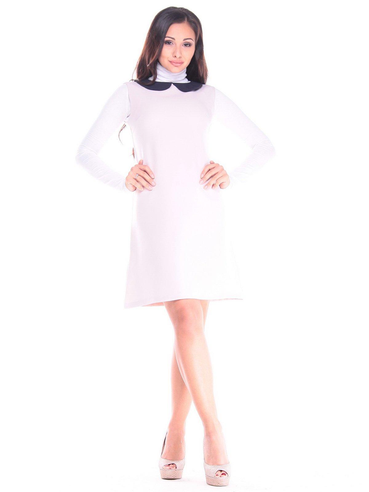 Платье бежевое   3686934