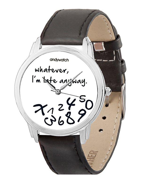 Годинник кварцовий | 3687359