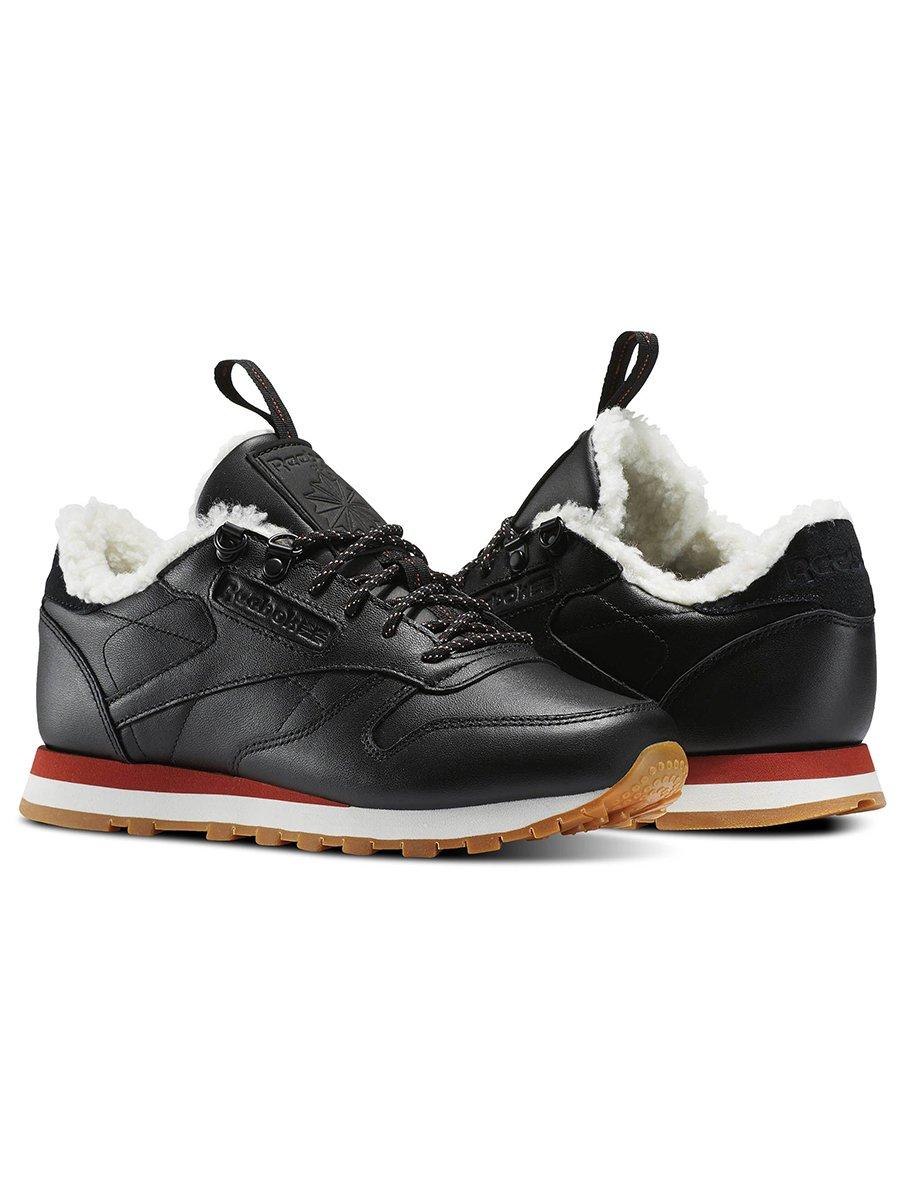 Кросівки чорні | 3694698