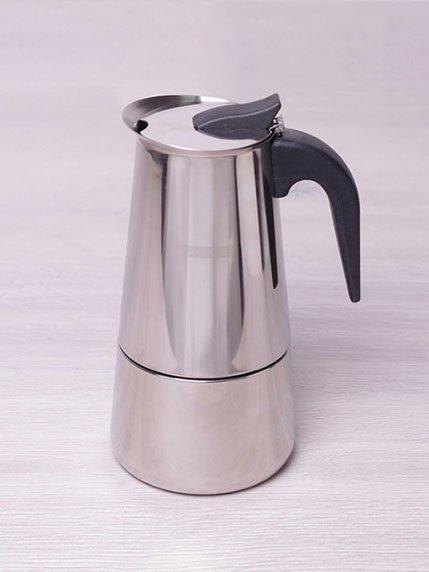 Гейзерна кавоварка (200 мл)   3699863
